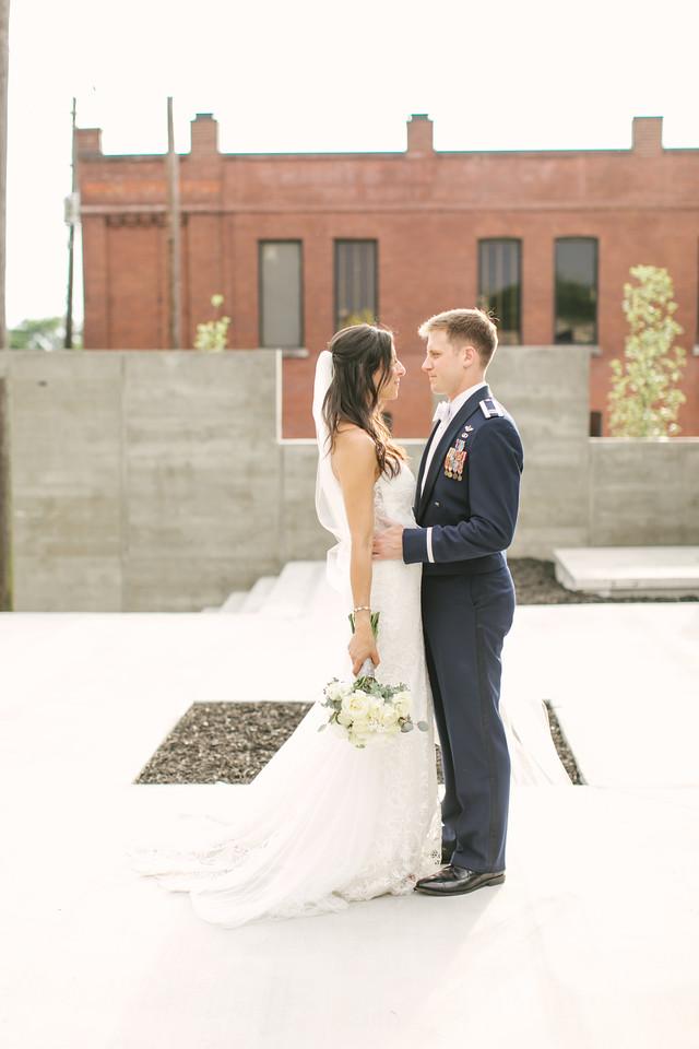 534_Anthony+Laura_Wedding-X2.jpg