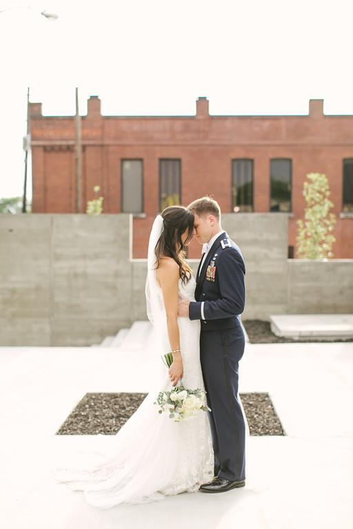 540_Anthony+Laura_Wedding-XL.jpg