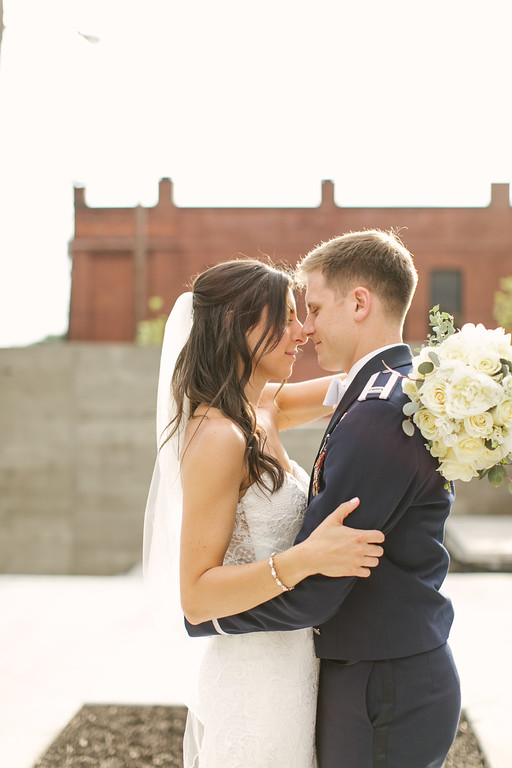 544_Anthony+Laura_Wedding-XL.jpg