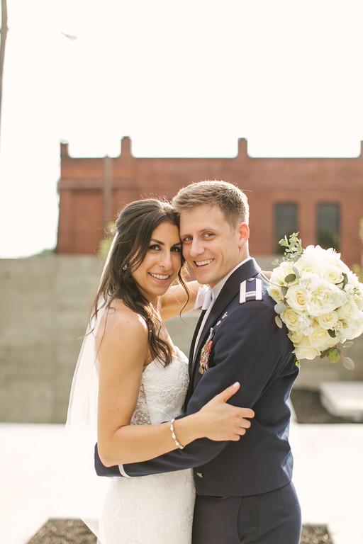 546_Anthony+Laura_Wedding-XL.jpg