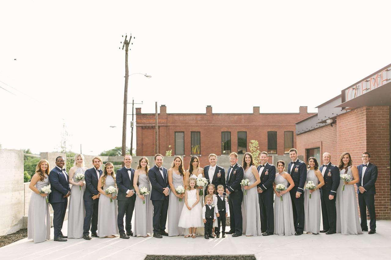 549_Anthony+Laura_Wedding-X2.jpg