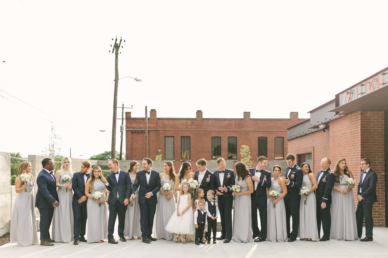 552_Anthony+Laura_Wedding-X2.jpg