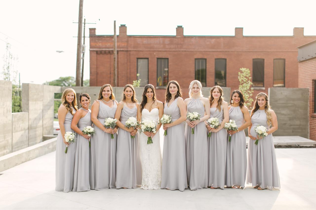 558_Anthony+Laura_Wedding-X2.jpg