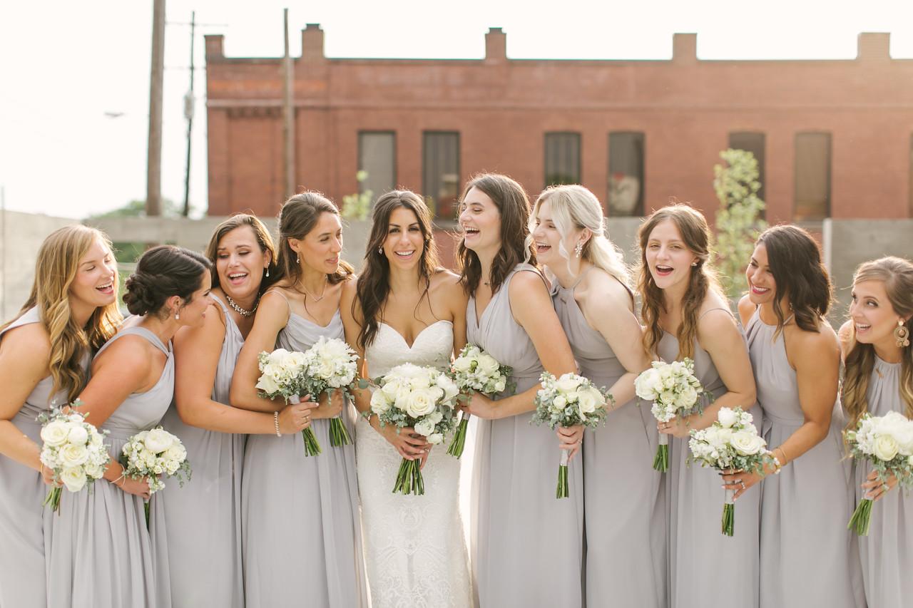562_Anthony+Laura_Wedding-X2.jpg