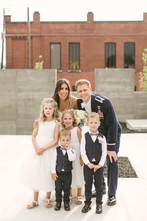 553_Anthony+Laura_Wedding-XL.jpg