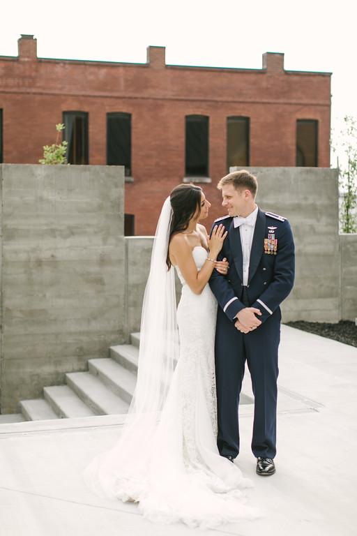 591_Anthony+Laura_Wedding-XL.jpg