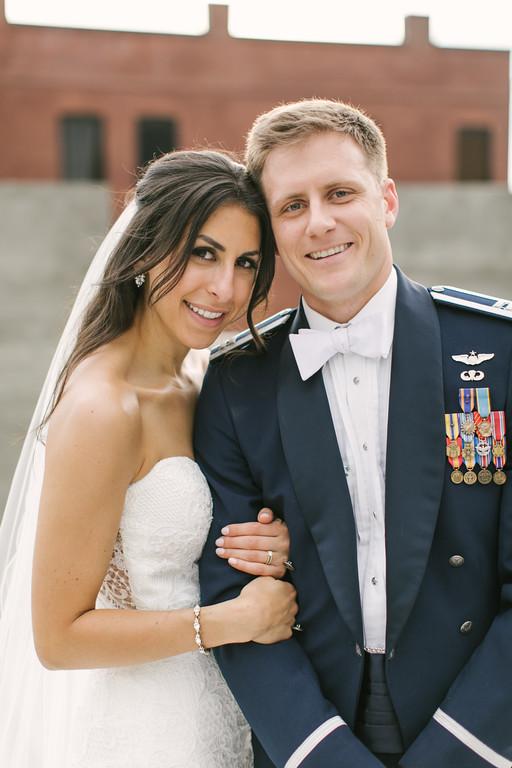 599_Anthony+Laura_Wedding-XL.jpg