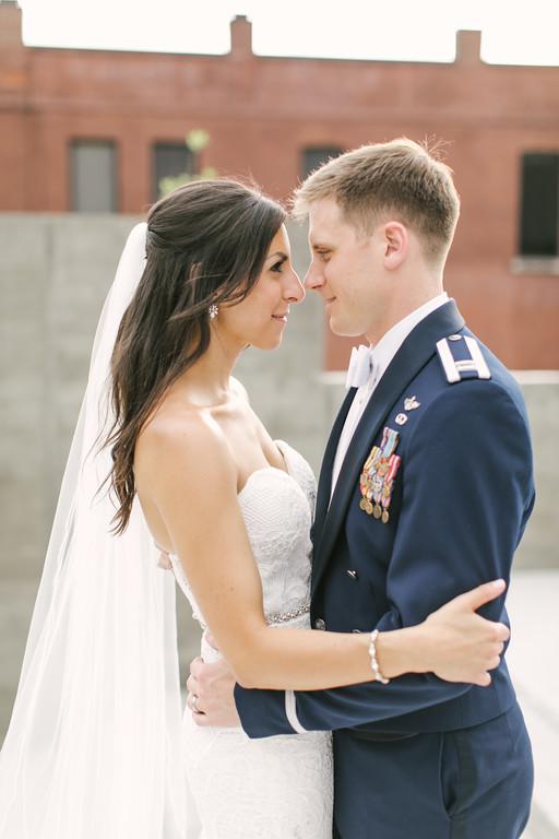 603_Anthony+Laura_Wedding-XL.jpg