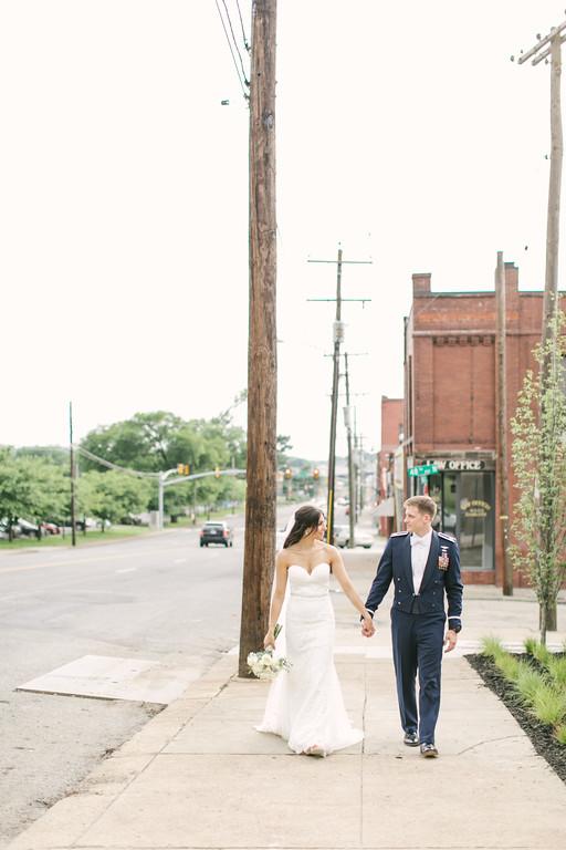 615_Anthony+Laura_Wedding-XL.jpg