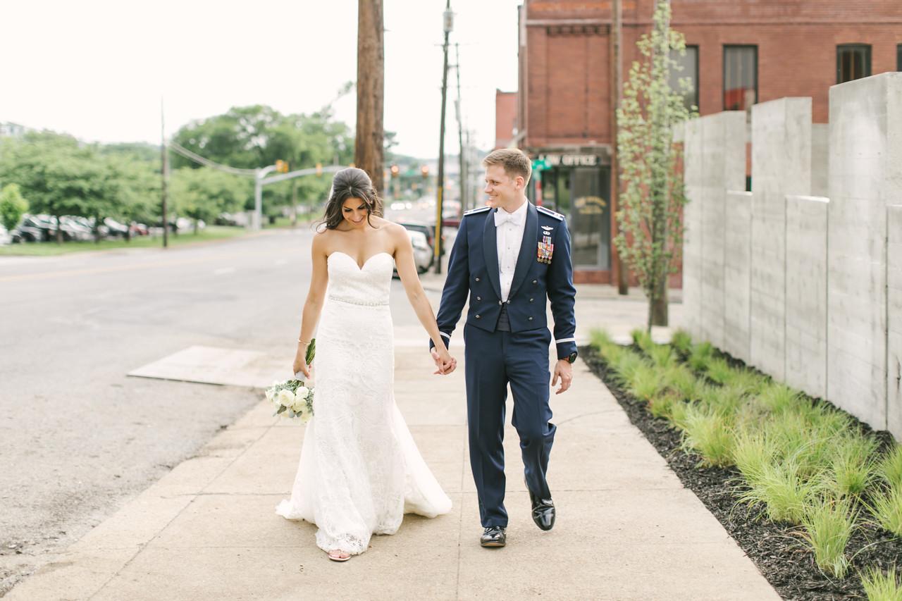 618_Anthony+Laura_Wedding-X2.jpg
