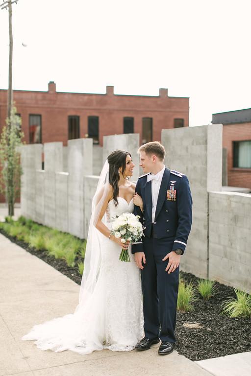 624_Anthony+Laura_Wedding-XL.jpg