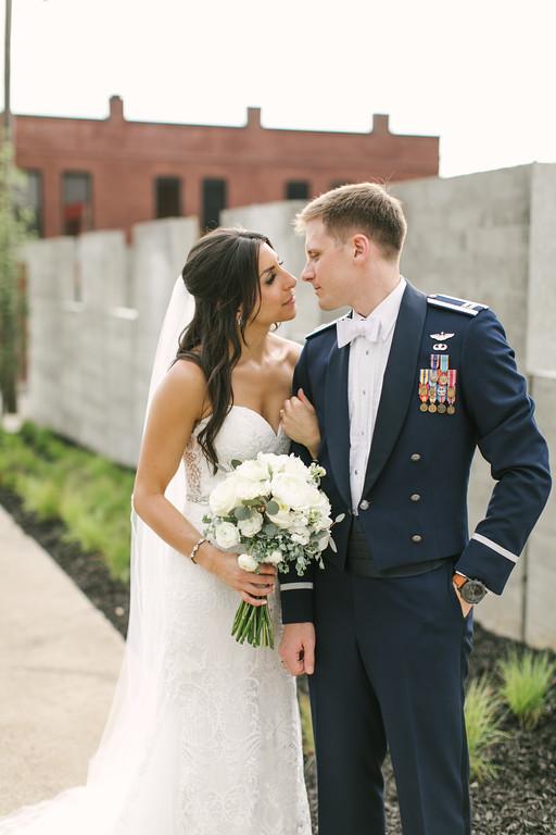 630_Anthony+Laura_Wedding-XL.jpg