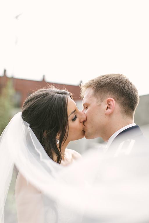 642_Anthony+Laura_Wedding-XL.jpg