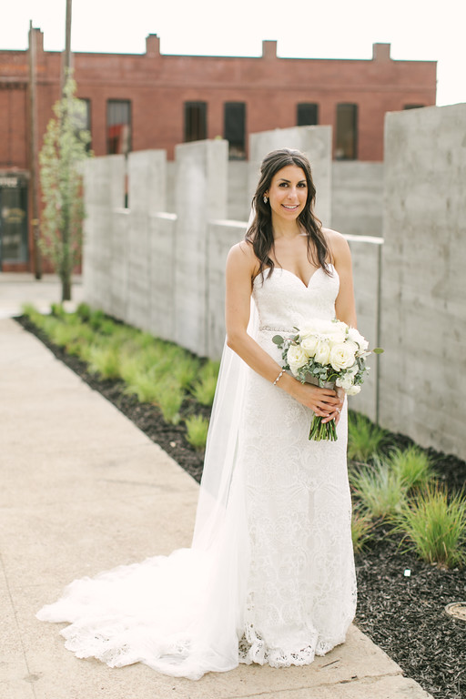 643_Anthony+Laura_Wedding-XL.jpg