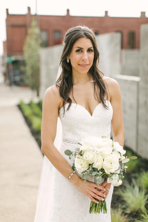 645_Anthony+Laura_Wedding-XL.jpg
