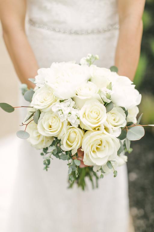 647_Anthony+Laura_Wedding-XL.jpg