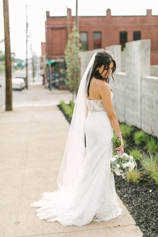 649_Anthony+Laura_Wedding-XL.jpg