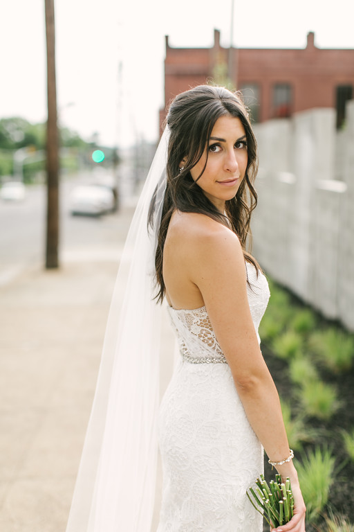 655_Anthony+Laura_Wedding-XL.jpg