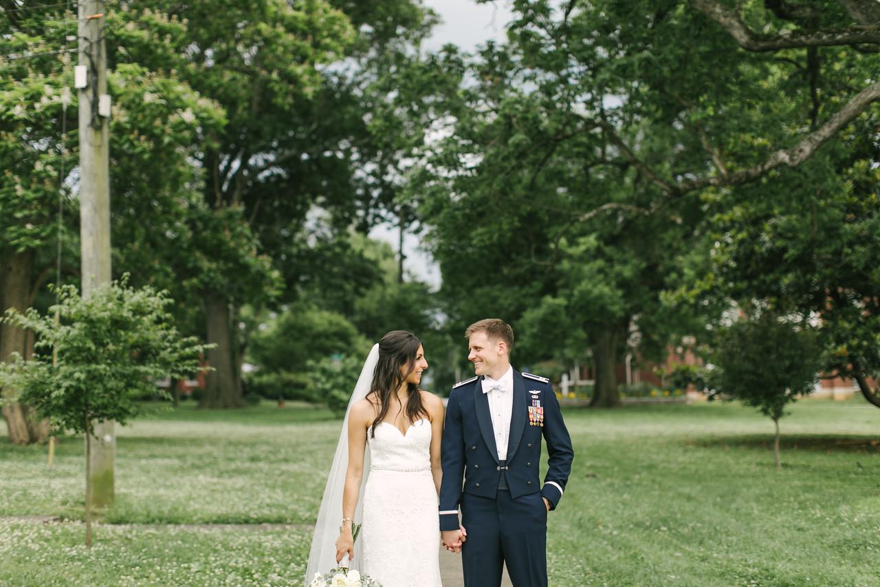 674_Anthony+Laura_Wedding-X2.jpg