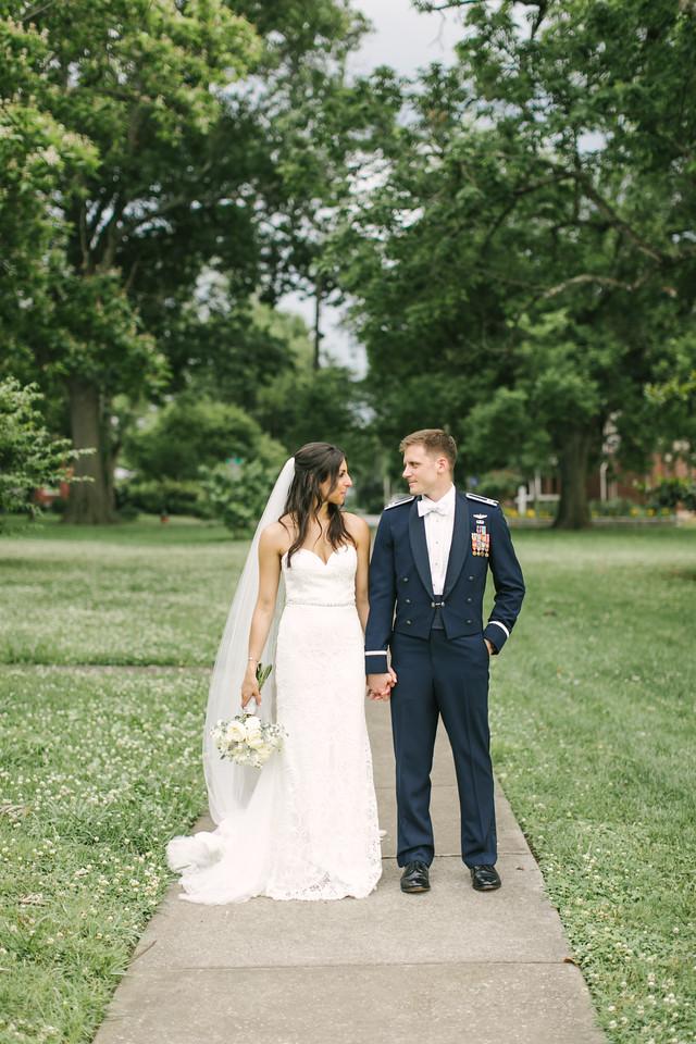 676_Anthony+Laura_Wedding-X2.jpg