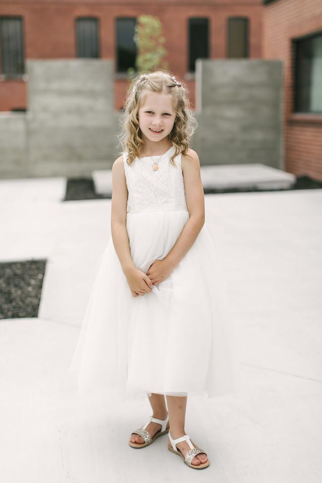 692_Anthony+Laura_Wedding-X2.jpg