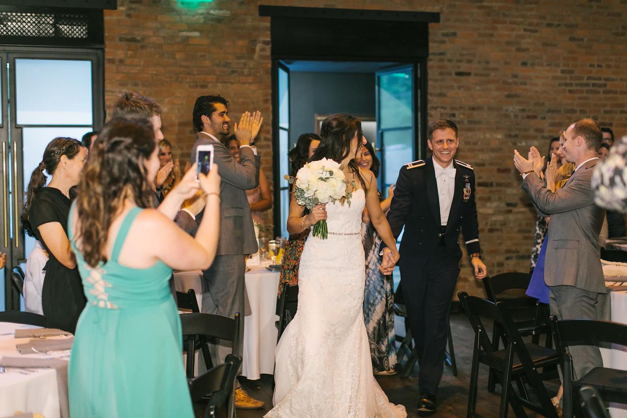702_Anthony+Laura_Wedding-X2.jpg