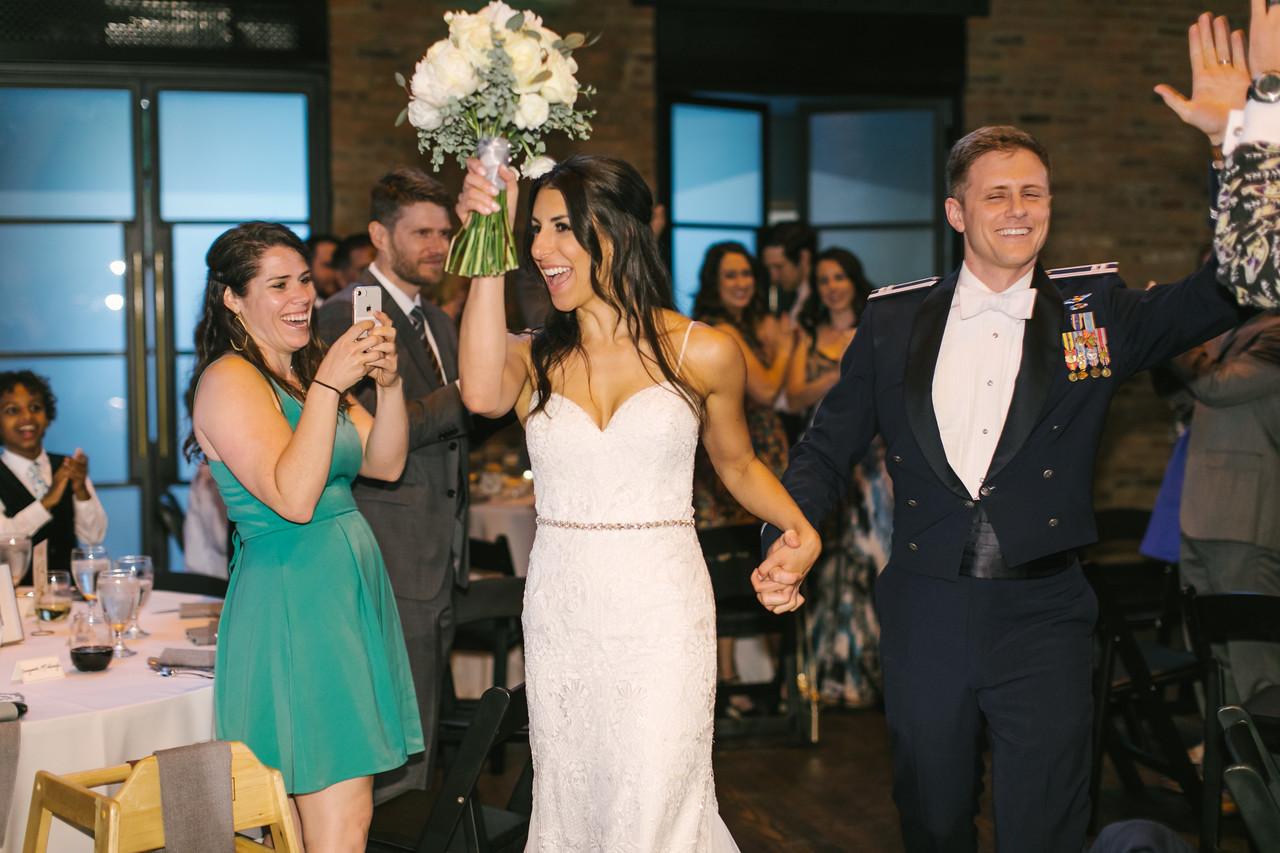 704_Anthony+Laura_Wedding-X2.jpg