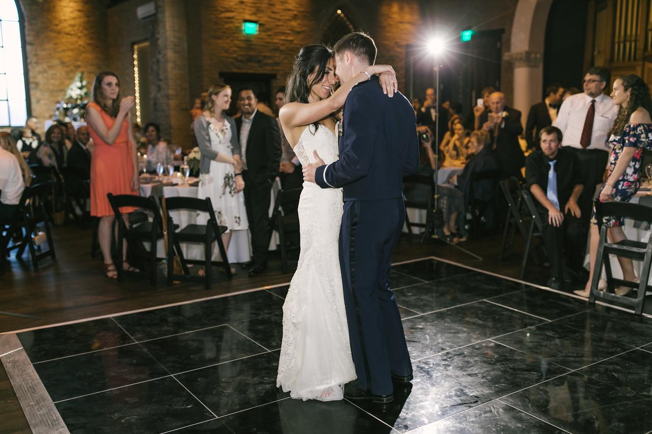 707_Anthony+Laura_Wedding-X2.jpg