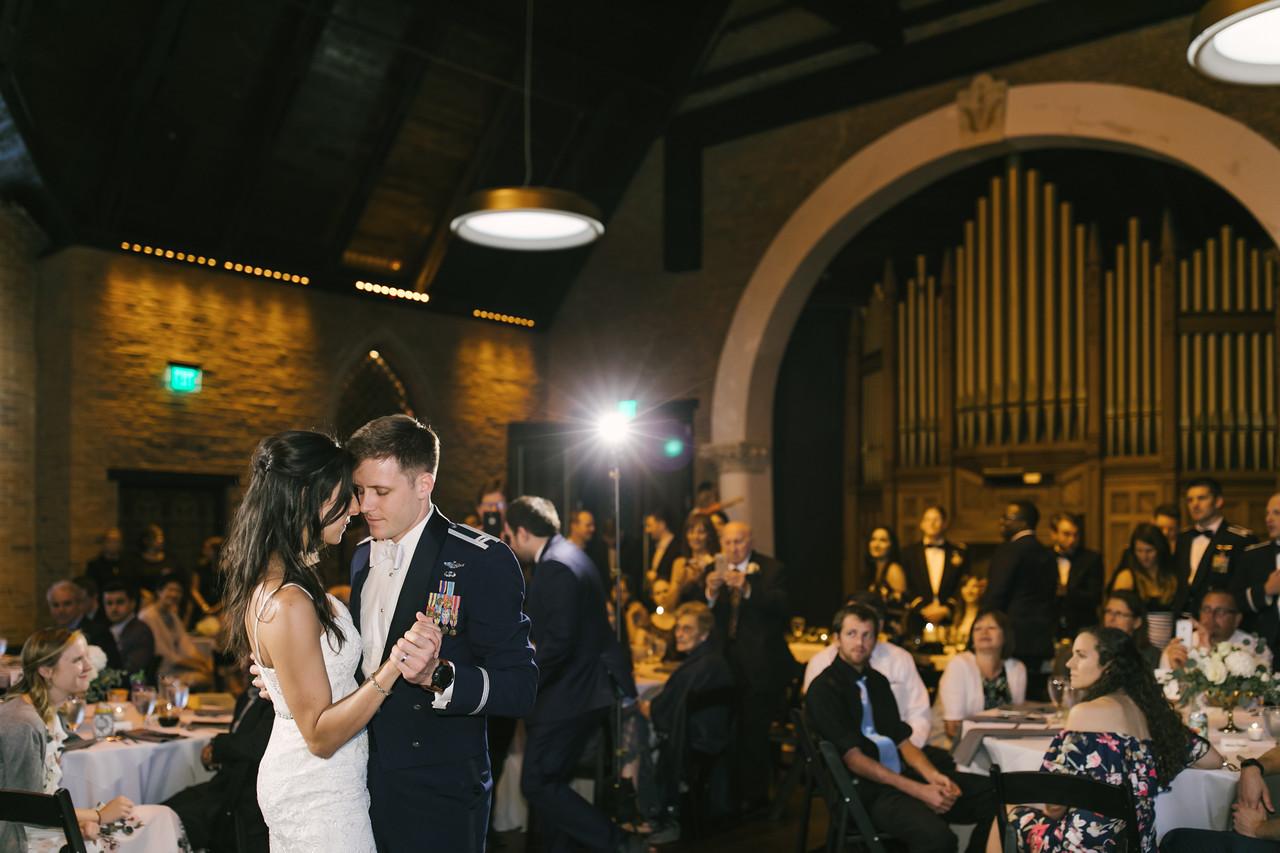 725_Anthony+Laura_Wedding-X2.jpg