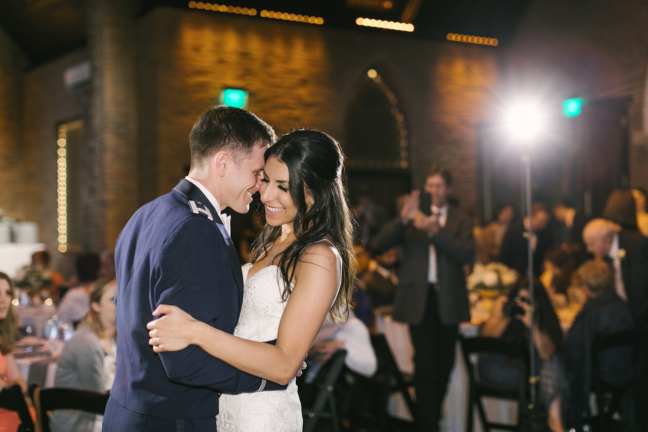731_Anthony+Laura_Wedding-X2.jpg
