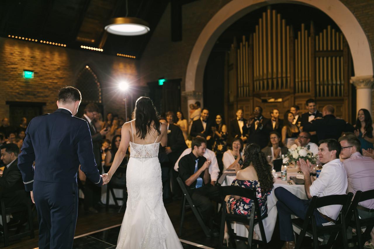 739_Anthony+Laura_Wedding-X2.jpg