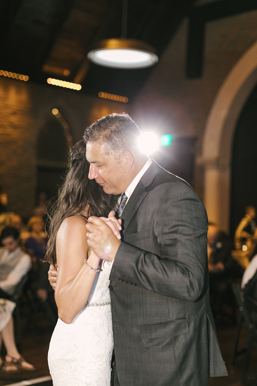 795_Anthony+Laura_Wedding-XL.jpg