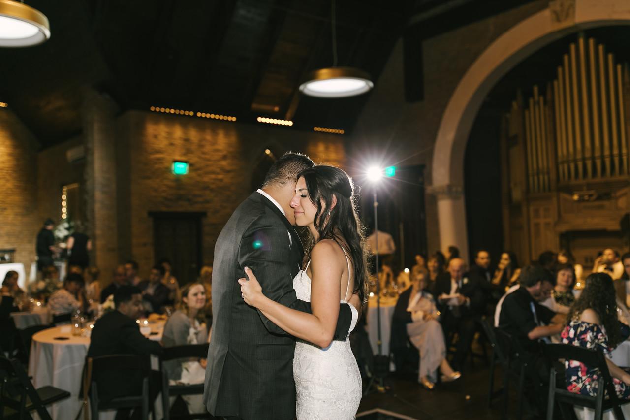 802_Anthony+Laura_Wedding-X2.jpg