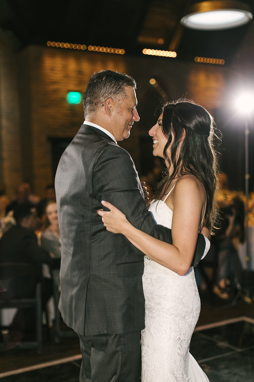 805_Anthony+Laura_Wedding-XL.jpg