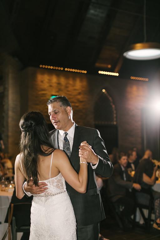 809_Anthony+Laura_Wedding-XL.jpg