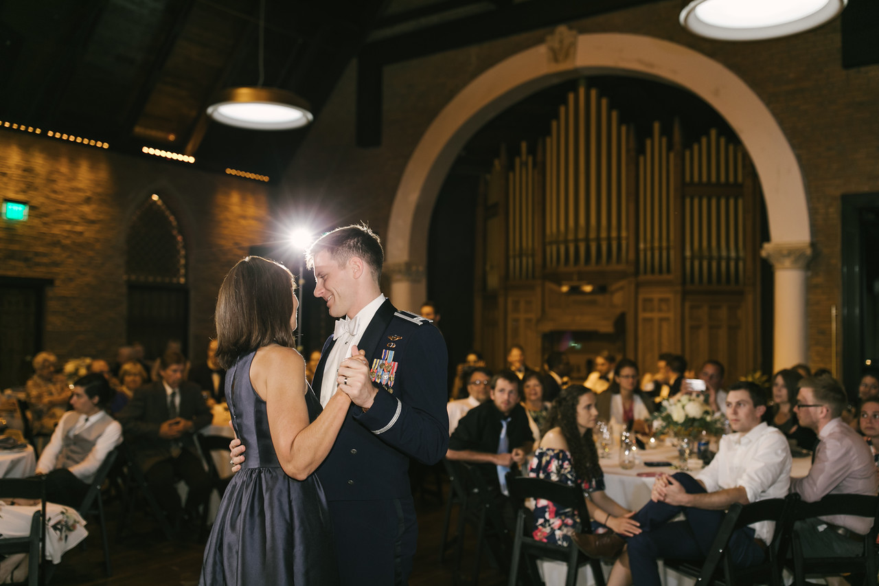 820_Anthony+Laura_Wedding-X2.jpg