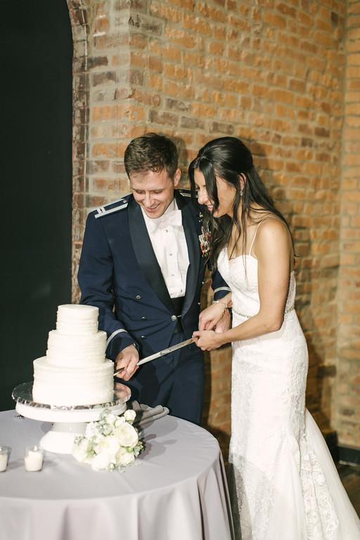 841_Anthony+Laura_Wedding-XL.jpg