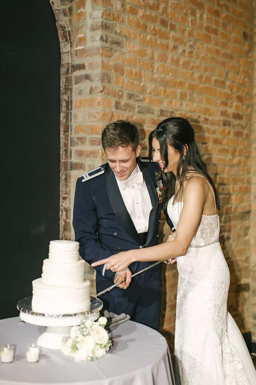 842_Anthony+Laura_Wedding-XL.jpg