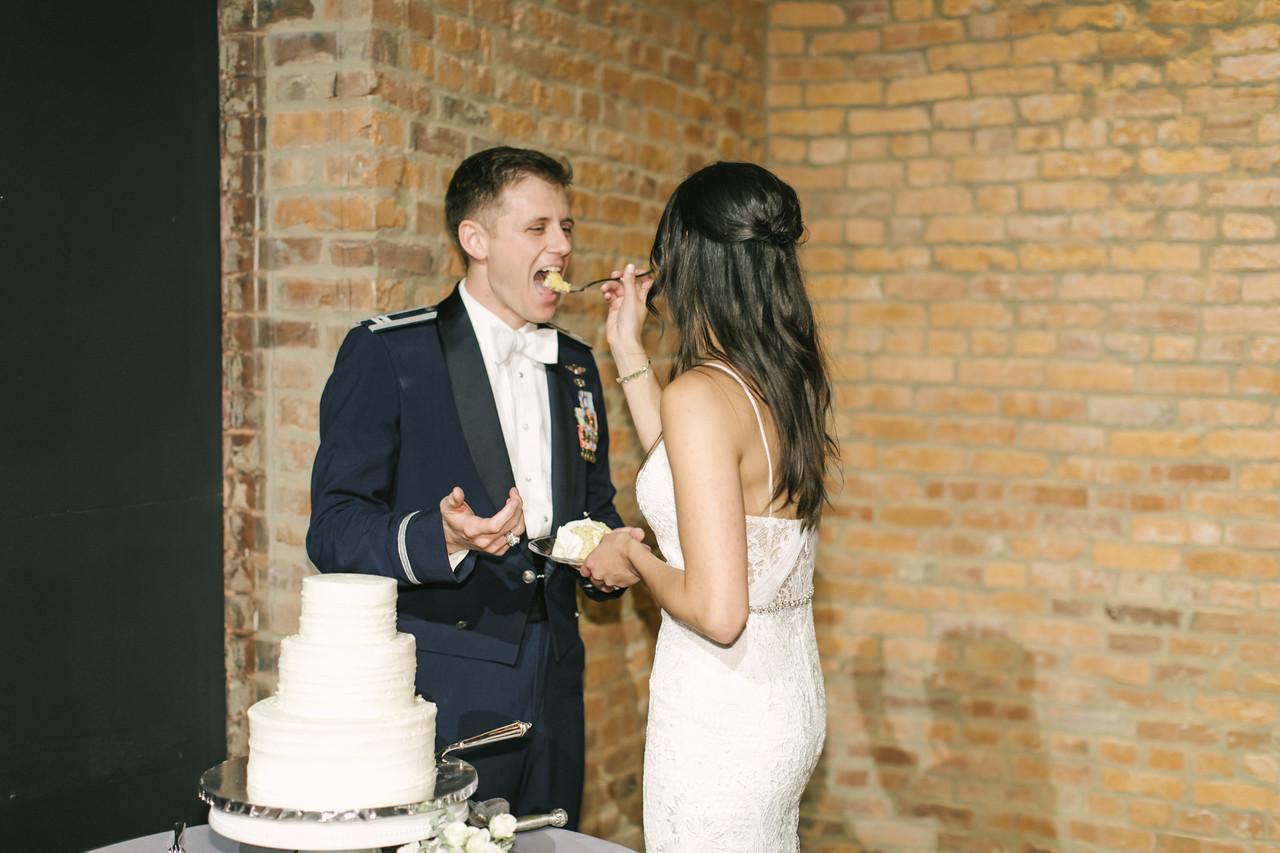 845_Anthony+Laura_Wedding-X2.jpg