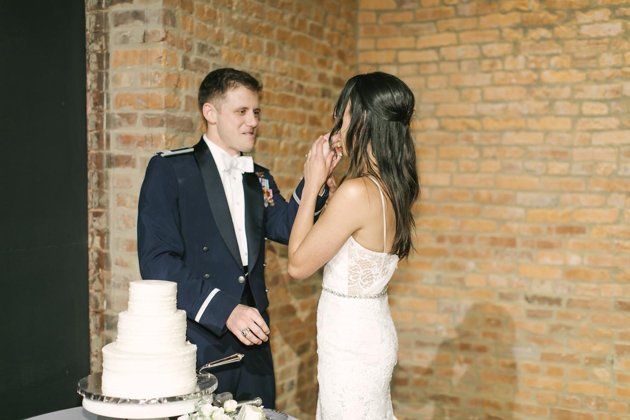 847_Anthony+Laura_Wedding-X2.jpg