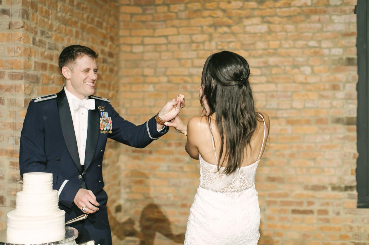 849_Anthony+Laura_Wedding-X2.jpg
