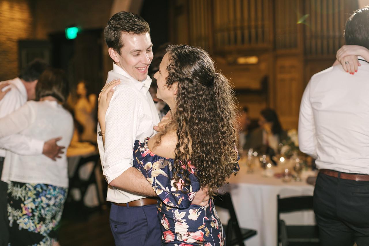 861_Anthony+Laura_Wedding-X2.jpg
