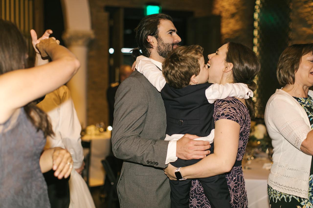 872_Anthony+Laura_Wedding-X2.jpg