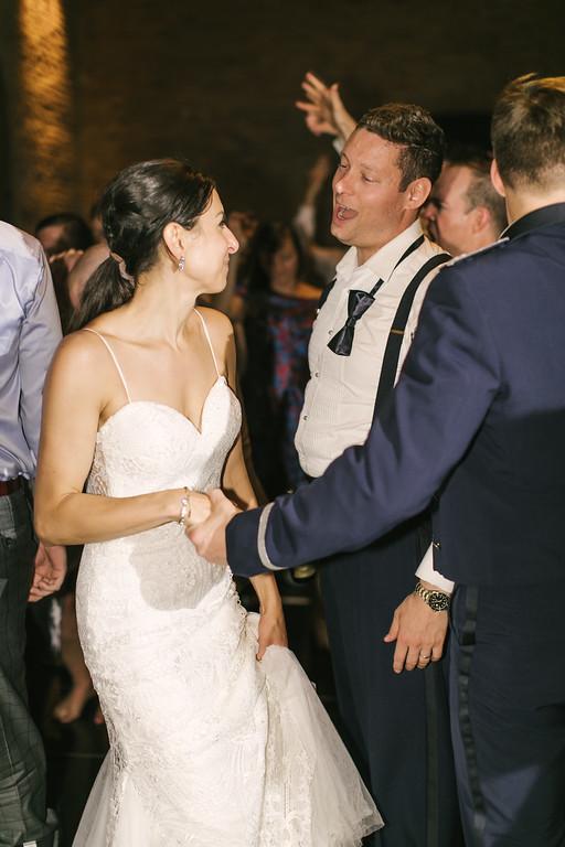 963_Anthony+Laura_Wedding-XL.jpg