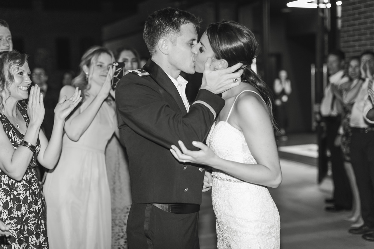 982_Anthony+Laura_WeddingBW-X2.jpg