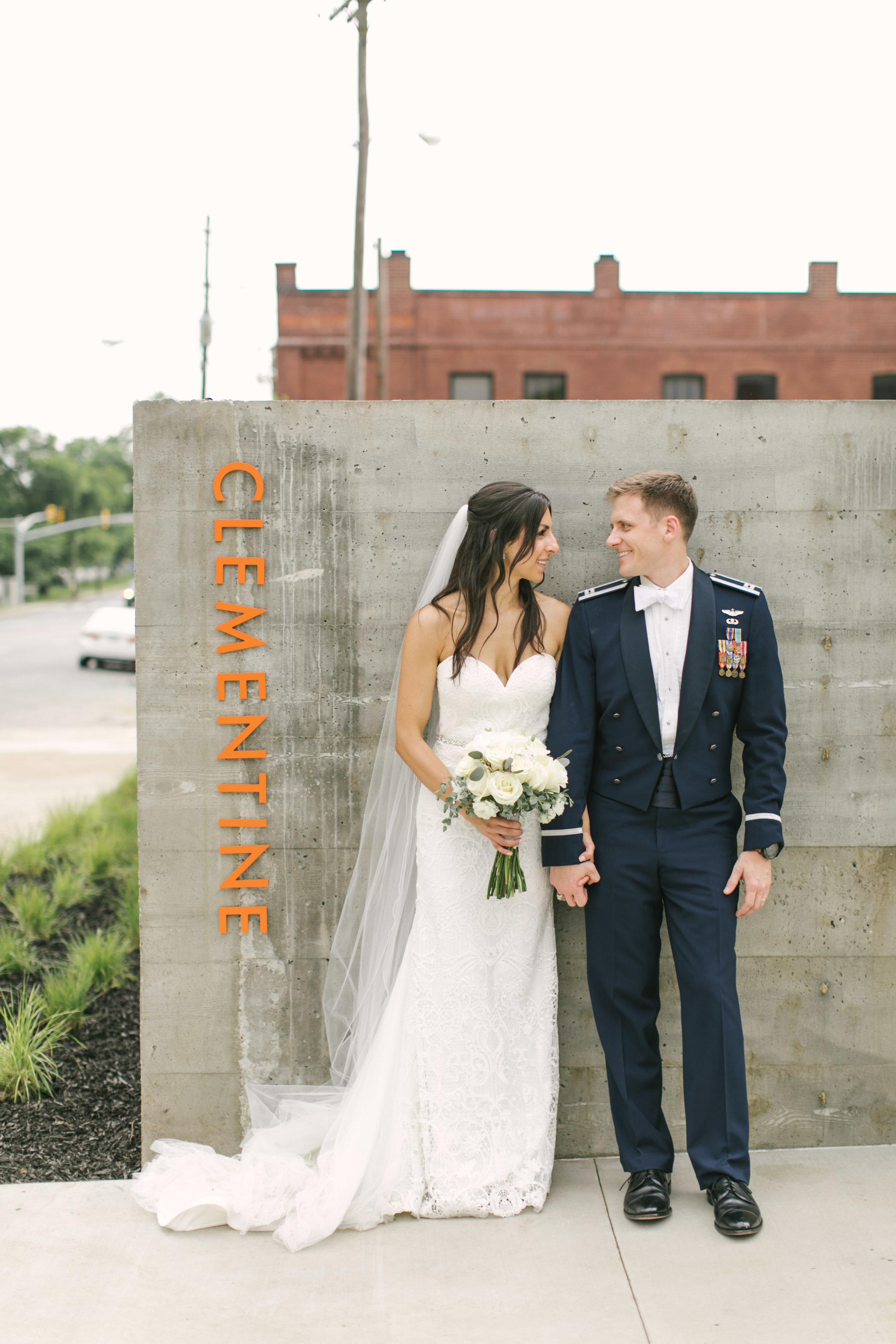 656_Anthony+Laura_Wedding.jpg