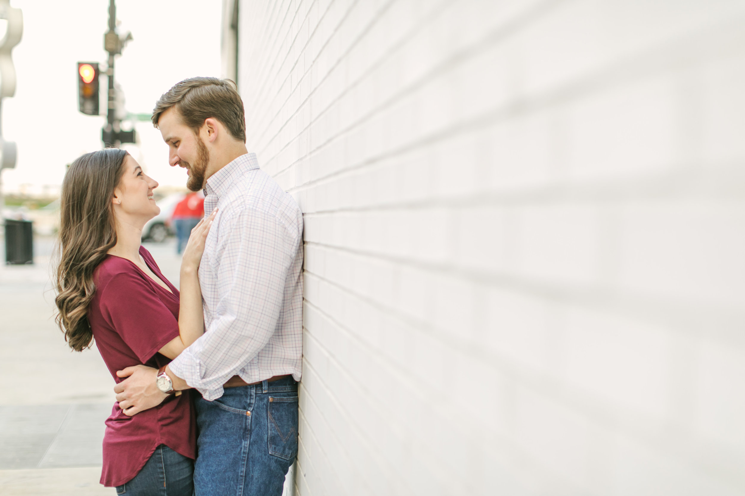 135_Brandon+Elizabeth_Engagement.jpg
