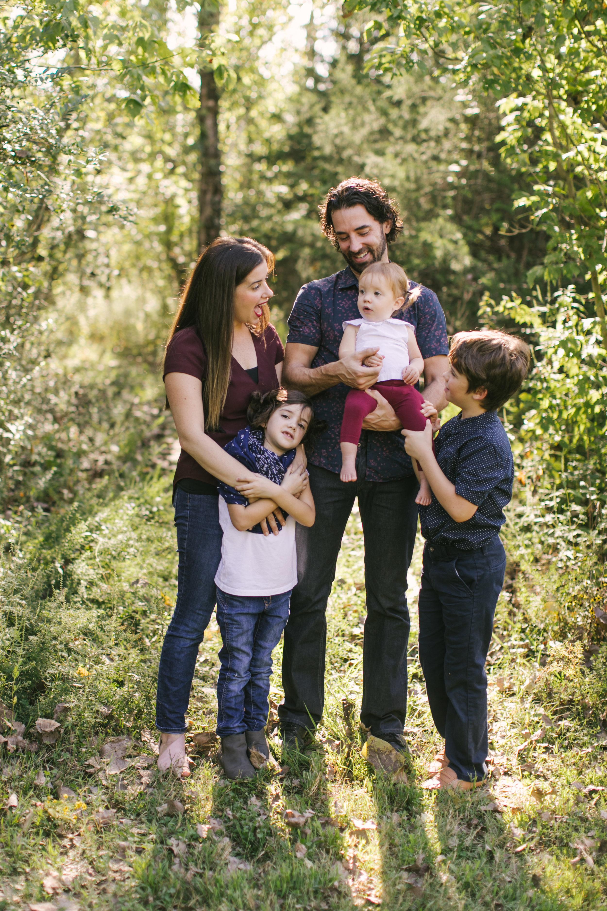 13_Snider-Family.jpg