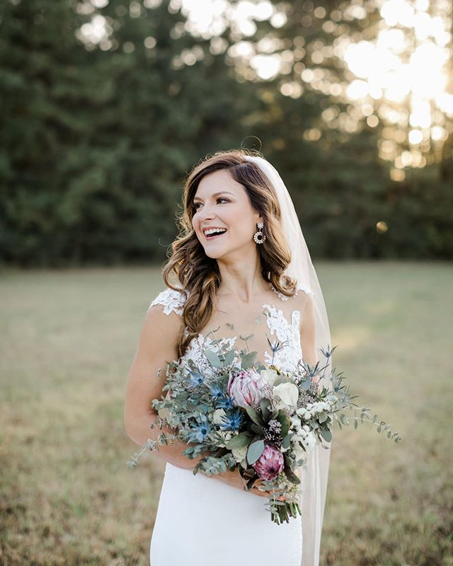 Madelyne, you were stunning. Venue: @janddfarms Planning: @333designs Flowers: @flowermoxie Food: @eventsbyjraphael Dress: @pronovias Bridesmaids: @bhldn Hair: Lindsey Allen Makeup: Colleen Gagnon Suits: @menswearhouse Band: @nationwidecoverageband Cake: @pizzellesconfections Invitations: @ledgewoodfinestationery #justinplushannah #wedding#weddingphotographer#weddingphotography #nashville#nashvilleweddingphotographer#nashvillewedding#tennesseeweddingphotographer#tennesseephotographer#nashvillesmallbusiness #smallbusiness#workfromhome #weddingvideo#weddingfilm #weddingvideographer#nashvilleweddingfilm#nashvilleweddingfilmmaker #nashvillefilm#tennesseefilmmakers#tennesseevideographer#nashvilleweddingvendor#nashvilleweddingvendors