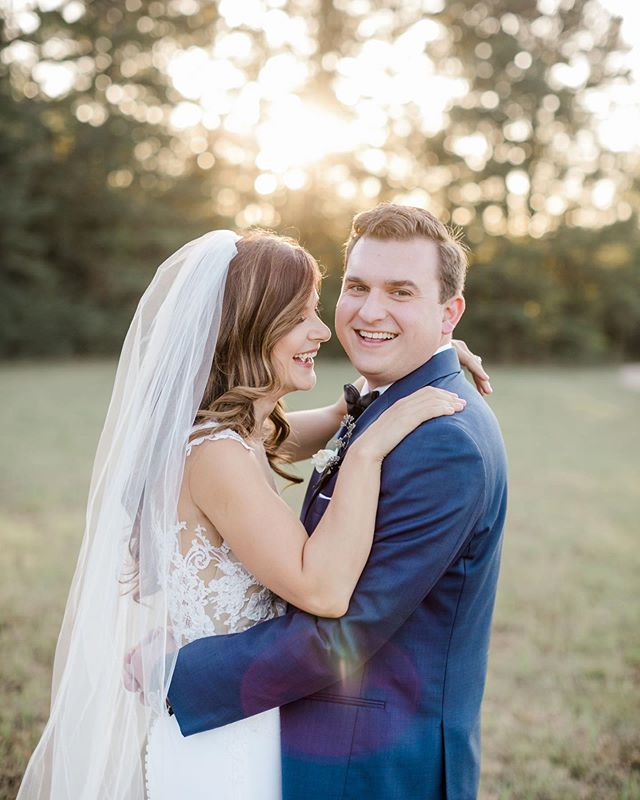 Wedding days are so much fun for us because the entire day is spent with two people that are so stinking happy to be together. Venue: @janddfarms Planning: @333designs Flowers: @flowermoxie Food: @eventsbyjraphael Dress: @pronovias Bridesmaids: @bhldn Hair: Lindsey Allen Makeup: Colleen Gagnon Suits: @menswearhouse Band: @nationwidecoverageband Cake: @pizzellesconfections Invitations: @ledgewoodfinestationery #justinplushannah #wedding#weddingphotographer#weddingphotography #nashville#nashvilleweddingphotographer#nashvillewedding#tennesseeweddingphotographer#tennesseephotographer#nashvillesmallbusiness #smallbusiness#workfromhome #weddingvideo#weddingfilm #weddingvideographer#nashvilleweddingfilm#nashvilleweddingfilmmaker #nashvillefilm#tennesseefilmmakers#tennesseevideographer#nashvilleweddingvendor#nashvilleweddingvendors